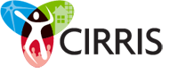 Logo CIRRIS