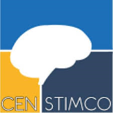Logo STIMCO